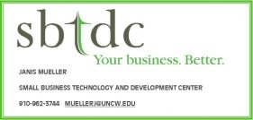 Trade & Export Bootcamp for Certified Global Business Professionals