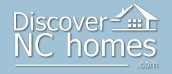 Discover NC Homes