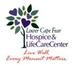 Lower Cape Fear Hospice Provides Camp Option for Children Coping with the Death of a Loved One