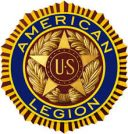 American Legion Post 543