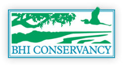 Bald Head Island Conservancy and Nature Tours