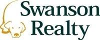 Swanson Realty