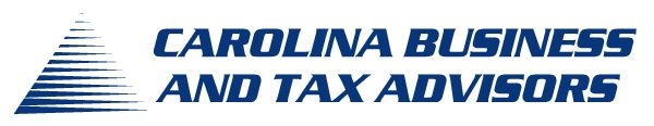 Carolina Business & Tax Advisors