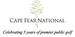 Cape Fear National