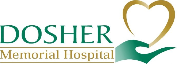 Dosher Memorial Hospital Flea Market