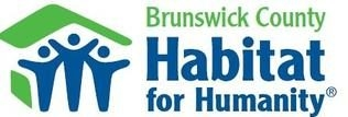 Brunswick County Habitat for Humanity