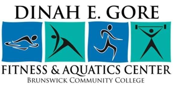 Dinah E Gore Fitness & Aquatics Center