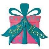 Boo & Roo's