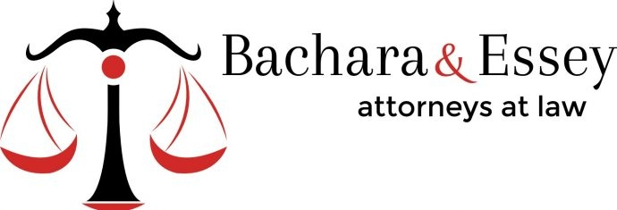 Bachara & Essey Attorneys at Law