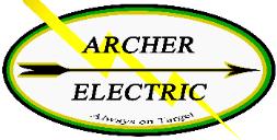 Archer Electric