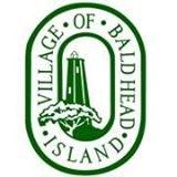 Village of Bald Head Island