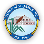 Town of St. James