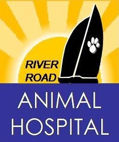 River Road Animal Hospital