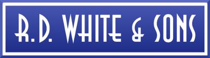 R.D. White & Sons