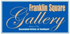 Franklin Square Art Gallery
