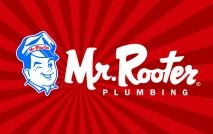 Mr Rooter Plumbing of Cape Fear
