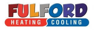 Fulford Heating & Cooling INC