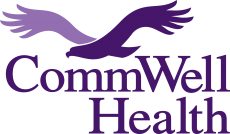 CommWell Health Ocean Isle Beach