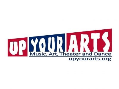 Up Your Arts