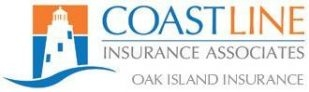 Coastline Insurance Associates of NC Inc