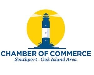 Southport Oak Island Area Chamber of Commerce & Welcome Center