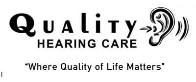 Quality Hearing Care of Southport