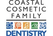 Coastal Cosmetic Family Dentistry