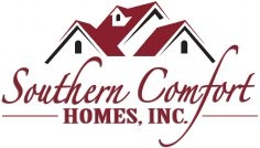 Southern Comfort Homes, Inc.