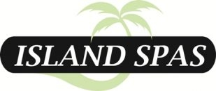 Island Spas and Pools seeking qualified candidates for Expansion and Growth
