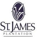 St James Plantation