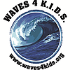 WAVES 4 KIDS