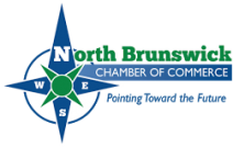North Brunswick Chamber of Commerce