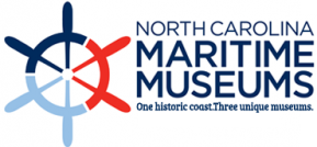 North Carolina Maritime Museum at Southport