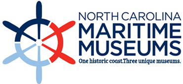 N.C. Maritime Museum at Southport