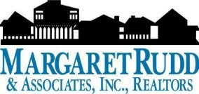 Margaret Rudd and Associates, Inc., REALTORS Oak Island Office