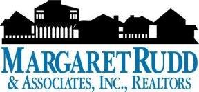 Margaret Rudd and Associates, Inc., REALTORS Southport Office