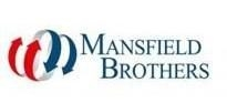 Mansfield Brothers, Inc.