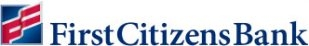 First Citizens Bank Oak Island
