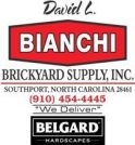DL Bianchi Brickyard Supply Inc