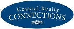 Coastal Realty Connections