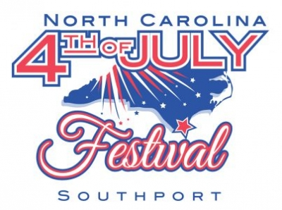 N.C. 4th of July Festival