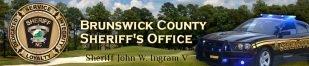 Brunswick County Sheriff's Office
