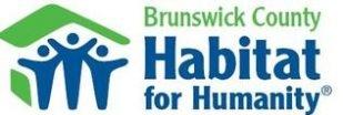 Brunswick County Habitat for Humanity