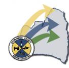 Brunswick County Government
