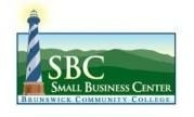 Brunswick Community College Small Business Center