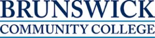 Brunswick Community College Main Campus