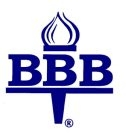 Better Business Bureau Coastal Carolina