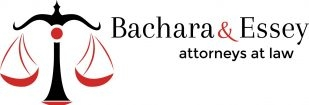 Bachara and Essey Attorneys At Law