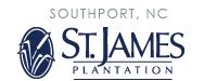 St James Plantation Marina