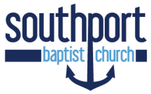 Southport Baptist Church